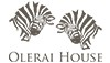 Olerai House, Olerai House logo, logo, Elephant Watch Portfolio