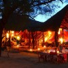 Elephant Watch Camp, Samburu National Reserve, eco-lodge, wild safaris, wildlife safaris, conservation, Elephant Watch Portfolio, Nairobi, Kenya