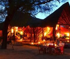 Elephant Watch Camp, Samburu National Reserve, eco-lodge, wild safaris, wildlife safaris, conservation, Elephant Watch Portfolio, Nairobi, Kenya