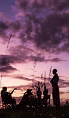 Elephant Watch Camp, Samburu National Reserve, wildlife, wild safaris, wildlife safaris, conservation, Elephant Watch Portfolio, Nairobi, Kenya, experience, activities, bush breakfast, picnics, outdoors, food, gourmet food, cuisine