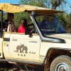 Elephant Watch Camp, Samburu National Reserve, wildlife, wild safaris, wildlife safaris, conservation, Elephant Watch Portfolio, Nairobi, Kenya, experience, activities