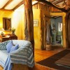 Olerai House, sanctuary, Naivasha, Lake Naivasha, Elephant Watch Portfolio, Nairobi, Kenya, rooms, guest room, bedroom, accommodation, The Lodge
