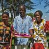 Olerai, Olerai House, Naivasha, sanctuary, Lake Naivasha, Elephant Watch Portfolio, Nairobi, Kenya, Great Lakes, Great Rift Valley, the people, the staff, team work, meet the team