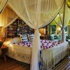Olerai, Olerai House, Naivasha, sanctuary, Lake Naivasha, Elephant Watch Portfolio, Nairobi, Kenya, Great Lakes, Great Rift Valley, bedroom, rooms, lodge, accommodation, ndovu bedroom,