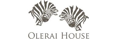 Olerai House, Logo, Elephant Watch Portfolio, Nairobi, Kenya, Naivasha