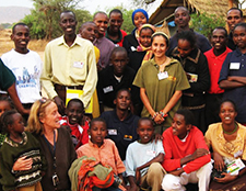 education, elephant watch portfolio, Nairobi, Kenya, wild safaris, wildlife safaris, Ewaso Lions