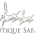 Boutique Safaris, Elephant Watch Portfolio
