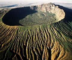 Mount Longonot, mountain, trekking, trek, Olerai, Olerai House, Naivasha, sanctuary, Lake Naivasha, Elephant Watch Portfolio, Nairobi, Kenya