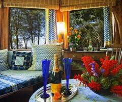 Olerai, Olerai House, Lodge, rooms, accommodation, Naivasha, sanctuary, retreat, Lake Naivasha, Elephant Watch Portfolio, Nairobi, Kenya