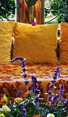 Olerai, Olerai House, Naivasha, sanctuary, Lake Naivasha, Elephant Watch Portfolio, Nairobi, Kenya, Great Lakes, Great Rift Valley, bedroom, rooms, lodge, accommodation