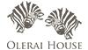 Olerai House, Olerai logo, logo, Olerai